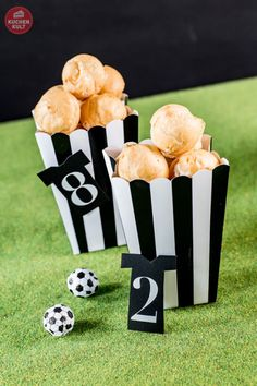 Fußball Party Kuchen Torten Party Snacks