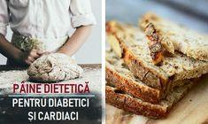 Banana Bread, Diabetes, Gluten, Vegan, Rid, Desserts, Banana, Tailgate Desserts, Deserts