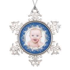 $$$ This is great for          Blue Silver Photo Baby's First Christmas (Xmas) Ornaments           Blue Silver Photo Baby's First Christmas (Xmas) Ornaments We provide you all shopping site and all informations in our go to store link. You will see low prices onShopping          Blu...Cleck See More >>> http://www.zazzle.com/blue_silver_photo_babys_first_christmas_xmas_ornament-256334556583885198?rf=238627982471231924&zbar=1&tc=terrest