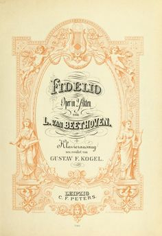 Fidelio, Oper in 2 Akten   https://ia600309.us.archive.org/BookReader/BookReaderImages.php?zip=/9/items/fideliooperin2ak00beet2/fideliooperin2ak00beet2_jp2.zip&file=fideliooperin2ak00beet2_jp2/fideliooperin2ak00beet2_0007.jp2&scale=4&rotate=0