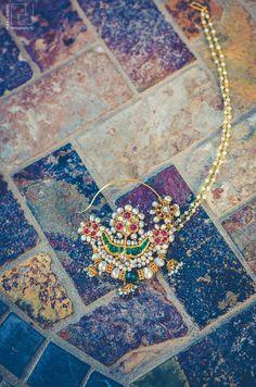 Nath - Jewellery