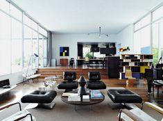 Boyd Niemeyer House
