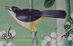 WallpaperScholar.Com: REVIEW: Chinese Wallpaper in National Trust ...