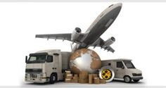 Are you looking for an updated and genuine list of Then, no one is better option than consulting us at SEAIR Exim Solutions. We have a vast import and export database in which every product's custom import duty is mentioned. Cargo Services, Goods And Services, Indian Customs, Indirect Tax, Excess Baggage, Courier Service, Princess Dress Kids, Cheap Pendant Lights, Restaurant