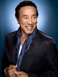 """Smokey Robinson favorites such as """"Cruisin"""" """"Being With You"""" and """"Just to See Her"""" are timeless classics for every wedding couple to enjoy - www.JAElive.com"""