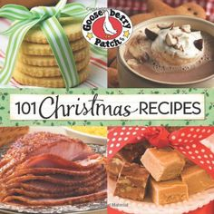 Cheap Recipes Christmas, find Recipes Christmas deals on line at ...