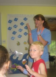 Earth Lover Camp Allen, Texas  #Kids #Events