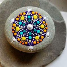 Image result for mandala rock tips and tricks