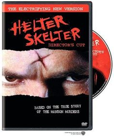 Helter Skelter (TV Movie 2004) - IMDb