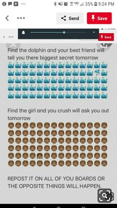 Is this true? - Food Meme - Is this true? The post Is this true? appeared first on Gag Dad. Stupid Funny, Funny Texts, Funny Jokes, Hilarious, Animal Jokes, Funny Animals, Haha, Hotarubi No Mori, Mind Tricks