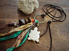 Hey, I found this really awesome Etsy listing at https://www.etsy.com/listing/201678800/boho-necklace-boho-jewelry-hippie