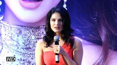 Sunny Leone talks about SACRIFICES made to be a Bollywood Diva , http://bostondesiconnection.com/video/sunny_leone_talks_about_sacrifices_made_to_be_a_bollywood_diva/,  #bollywooddivasunnyleone #eraIntezaar #hadtoadjustinBollywood #pornstarsunnyleone #sunnyleoneactress #sunnyleoneapplanch #sunnyleonehot #sunnyleonesacrificestobecomeBollywoodactress