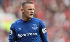 Everton vs Burnley: LIVE score, news and goal updates from Goodison Park - https://buzznews.co.uk/everton-vs-burnley-live-score-news-and-goal-updates-from-goodison-park -