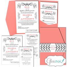 GRAND OPENING SALE!! Get 20%OFF Printing Enter coupon code: GrandOpeningSale