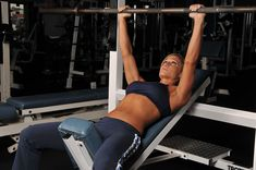 Chest Workout for women is as essential for women as any other exercises. Among the most vital types is the chest workout for women.