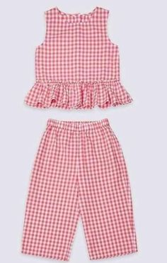 Baby Outfits, Kids Outfits, Baby Frocks Designs, Kids Frocks Design, Frock Design, Frocks For Girls, Little Girl Dresses, Baby Girl Dress Patterns, Kind Mode