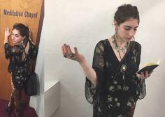 Amanda Simonelli. 2016. www.amandasimonelli.com
