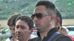 FOGLIE TV - Basf Italia: la strategia che aumenta protezione, qualità e ...