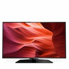 Philips 32PFK5300 Smart LED tv? Bestel nu bij wehkamp.nl