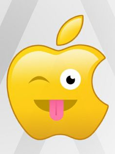 Emoji: for when words just aren't enough.