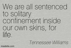 12 Best Tennessee Williams images in 2014 | frases de