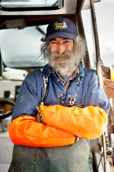 Fisherman - Photography, Landscape photography, Photography tips Thing 1, Seafarer, Old Dressers, Costume, Crafty Projects, African Fashion, Beautiful People, How To Make, How To Wear