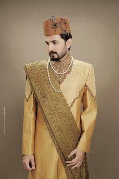 Dawood Faizan;  Regal.