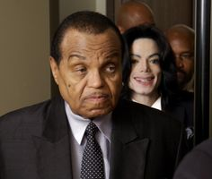 Michael Jackson's Father Begs To Be Buried Next To His Late Son http://www.mjvibe.com/michael-jacksons-father-begs-to-be-buried-next-to-his-late-son/