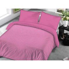 μαξιλαροθηκη φακελος με ραφη 2 τροπων, πως ραβουμε μαξιλαροθηκες, μαξιλαροθηκες φακελος, ραπτικη, μαξιλαροθηκες, tutorial,οδηγιες Sewing Tutorials, Sewing Projects, Sewing Accessories, Crochet Crafts, Comforters, Diy And Crafts, Blanket, Bed, Furniture