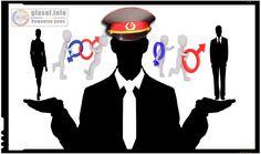 Iohannis în slujba neomarxismului: a promulgat legea prin care se înfiinţează ocupaţia de expert în egalitate de gen Gen