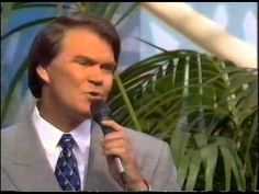 Glen Campbell Sings - Only One Life (from Jimmy Webb) - YouTube.  NewsLure.com