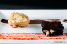 blondies alle fragole candonga top quality martha stewart brownies dolci senza latticini
