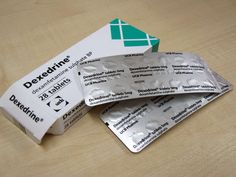 How are Dexedrine and Adderall different? :   Dexedrine and Adderall are brand names for two of the most widely prescribed stimulant medications used to treat attention deficit hyperactivity disorder commonly known as ADHD. The medications share a similar set of possible side effects risks and warnings. But there are some small differences between Adderall and Dexedrine that may make one more suitable for some people than others.  Similarities and differences  Dexedrine is one drug that can…
