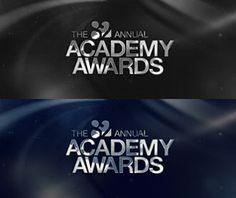 82nd-academy-awards