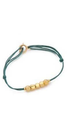 DIY 34 Ideas How To Store Your Jewelry bracelet-fashion bracelets-luxury bracelet. Leather Jewelry, Beaded Jewelry, Handmade Jewelry, Jewellery, Gold Jewelry, Gold Necklace, Fashion Bracelets, Jewelry Bracelets, Fashion Jewelry
