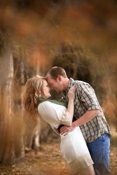 KendraSuePhotography | Engagements, Idaho Wedding engagement photographer, Rexburg engagements, mountain engagements, country engagements, Idaho Falls, Sealander Park