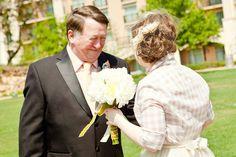 THE NORWEGIAN WEDDING BLOG : Father of the Bride - Far og Datter som Brud - Bend the Light Photography  http://norwegianweddingblog.blogspot.no/2013/04/father-of-bride-far-og-datter-som-brud.html