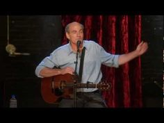 My Traveling Star - James Taylor