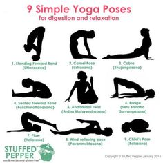 6 Habits of People Who Have Great Poops + Yoga Poses for Better Pooping (VIDEO) | Dr. Phoenyx