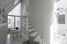 Gallery of O House / Hideyuki Nakayama Architecture - 2