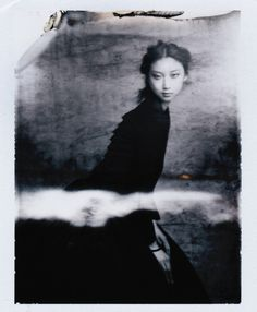 Paper Memory by EmilySoto Photographer Emily Soto | Designer Alex London | Makeup/Hair Alyssa Lorraine