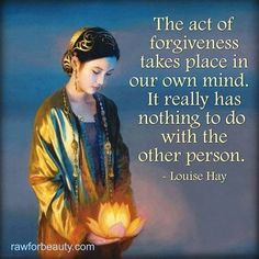 Stop thinking forgiving will solve the problem.  The purpose of forgiving is to Let go, let God and be at peace within.