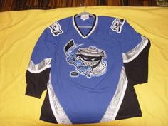 Image result for cottonmouths new jerseys
