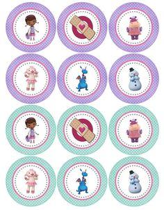 imprimible-dra-juguetes.jpg (765×979)