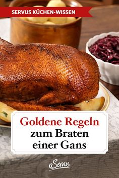 Kiss The Cook, Merry And Bright, Poultry, Martini, Main Dishes, Flora, Food And Drink, Turkey, Snacks