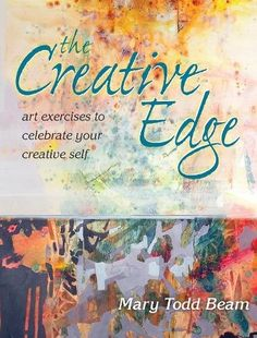 The Creative Edge: Art Exercises to Celebrate Your Creati... https://www.amazon.com/dp/1440341826/ref=cm_sw_r_pi_dp_x_oVD7yb7FB87C0