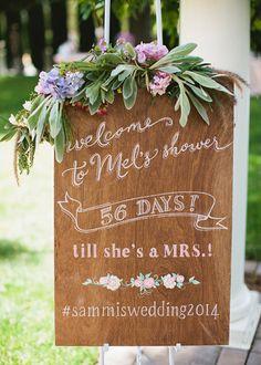 Bridal Shower Themes | Brides.com