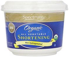 Spectrum Naturals Organic Shortening - 24 oz, http://www.amazon.com/dp/B000WDPBV8/ref=cm_sw_r_pi_awdm_x_dY55xbVQRJPR5
