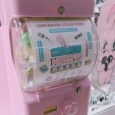 Uploaded by - 𝚌 𝚑 𝚘 𝚌 𝚘 -. Find images and videos about cute, pink and aesthetic on We Heart It - the app to get lost in what you love. Angel Aesthetic, Aesthetic Japan, Japanese Aesthetic, Pink Aesthetic, Aesthetic Room Decor, Aesthetic Photo, Aesthetic Pictures, Cute Pink, Pretty In Pink