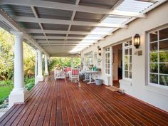 Contact  on 044 382 0301 for more information. Knysna, 3 Bedroom House, Outdoor Living, Outdoor Decor, Indoor, Classic, Home Decor, Interior, Derby